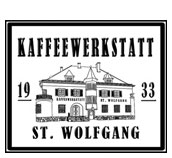Kaffeewerkstatt St. Wolfgang