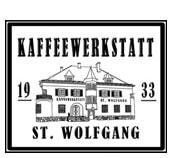 Kaffeewerkstatt St. Wolfgang im Salzkammergut